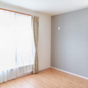 部屋の寒さ対策で窓にすること、一人暮らしの賃貸で簡単にできること