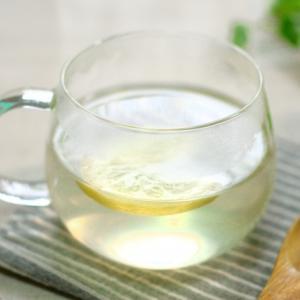 喉の乾燥にきく飲み物、乾燥を防ぐには?痛いときはこれ!