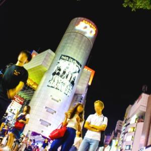 【注意】ハロウィンの渋谷はいつから混雑する?一番ひどいのはこの日