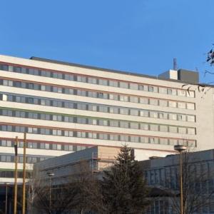 UPJSに決めた理由。スロバキアの医学生が実際に通う大学を徹底解説しちゃいます。
