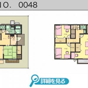 H30.9-10 県民共済住宅で予約〜プランニングリサーチ〜間取りのシミュレーション