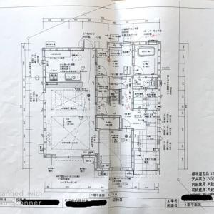H31.2 第9-10回打ち合わせ(窓)、地鎮祭、県民共済住宅さいたま新都心