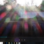 即位礼 正殿の儀の日 宇佐神宮奥宮大元神社で幻想的な光
