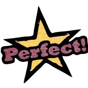 完璧主義のストレスから少しでも解放される方法!