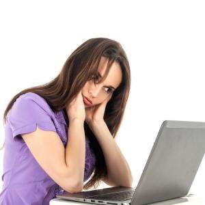 【ブログが続かない】あなたのブログを読者が読む「理由」とは?