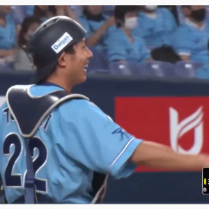 【社会人野球日本選手権#46】決勝 三菱重工East vs. 大阪ガス