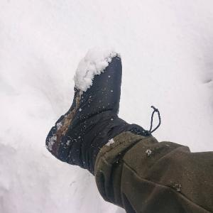 元スキー場現場従業員がリーズナブルなガチ防寒対策をご紹介