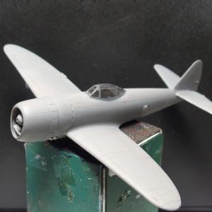 被験体「P47号D」