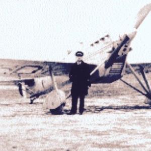 D510-6「R-293のデボワチーヌ」エレール1/72製作記