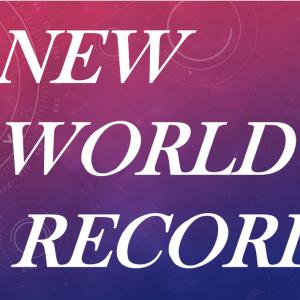 ハーフマラソン世界記録更新!58分18秒【アブラハム・キプタム】