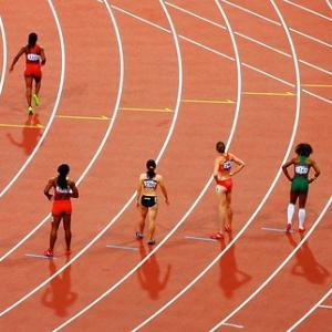 本日開催!!IAAFダイアモンドリーグバーミンガム大会