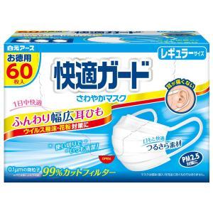 #コロナウィルス の影響でAmazonで #マスク が8000円に!コロナウィルスの予防方法とは?