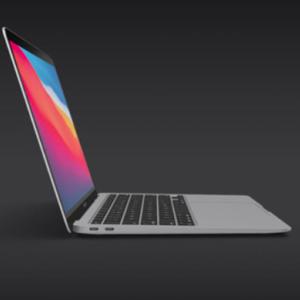 Macを安く買う方法