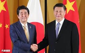 東京以外の主要都市でも拡大が続いている新型コロナ感染症に、自民党は対応策すらイメージできず。