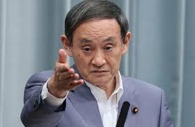 これで、解散総選挙へまっしぐら?菅内閣成立後の大仕事は解散では?