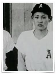 秋田のボンボン・菅総理の「公助」はこのような時に発動します。中曽根元総理の合同葬。