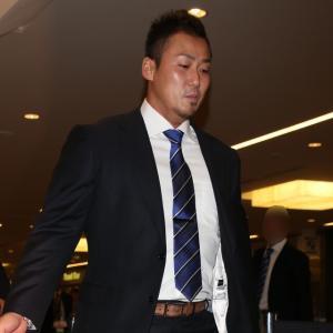 中田翔問題ではなく、野球界とマスコミ界の問題だ。