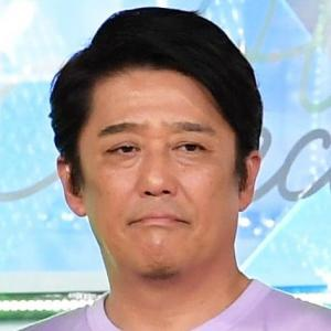 DaiGoさんの驚愕の収入に落胆した坂上忍さん、花でも眺めて気晴らししてね。^^;