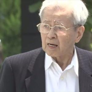 <池袋暴走事故> 飯塚被告に実刑判決。控訴するのか?どうか、菅総理のように潔く(?)収めなさい。