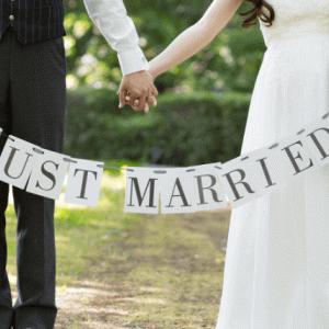 1年以内に結婚したいあなたへ。スピード婚を叶える婚活のすすめ