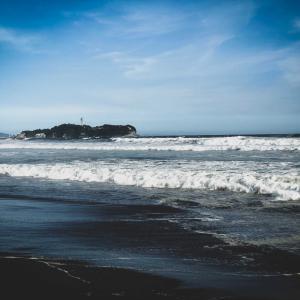 海〜デート、遊び、穴場スポット🌊🌴