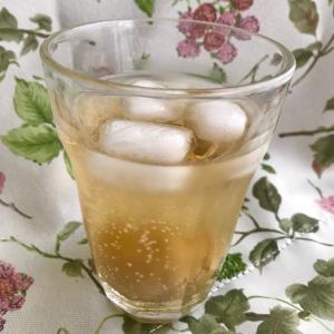 梅酒の作り方②日本酒で手作り梅酒