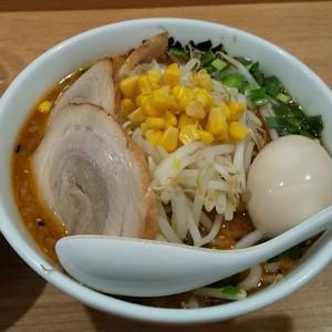2月麺食記+α