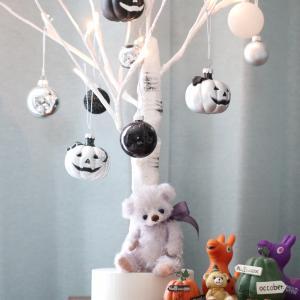 Happy Halloween☆&ありがとうございました!☆