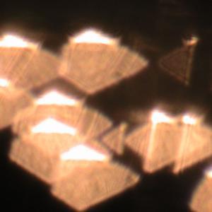 光のサインは世界中に出ています