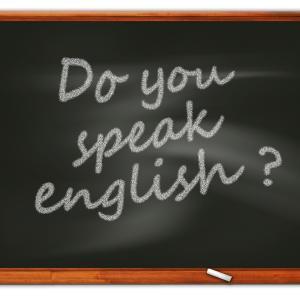 英会話の技術を学ぶ以前に必要なこと