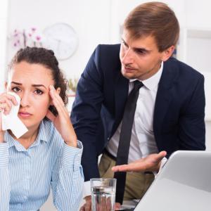 チームの生産性を下げる一番の原因、それは上司かもしれない