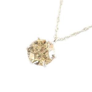 宝石のお手入れの仕方 ~簡単ケアで輝きを変える~ 【ダイヤモンド】【プレゼント】