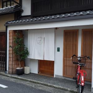 (18)車で周遊@京都