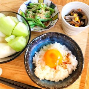 【卵かけご飯】こりゃダメだ!ダイエット中に食べるとキケン