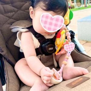韓国での子育て とことん憂鬱になる日