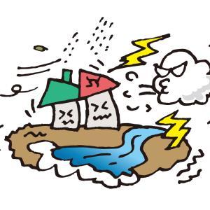 多摩川氾濫はどこ?二子玉川駅周辺、川崎市高津区久地の平瀬川氾濫情報、2019年台風19号のまとめ