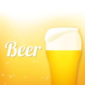 キリンビール名古屋工場見学体験記、料金、開催日、予約方法は?試飲、アクセスは?自由研究にもぴったり。