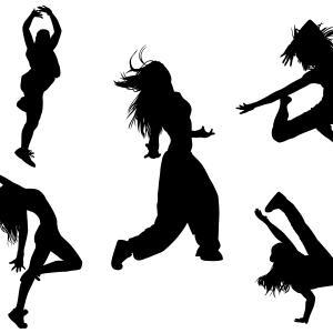 第7回全国高校ダンス部選手権2019優勝、動画は?バブリーダンスの登美丘高校は?過去の入賞校を徹底調査!