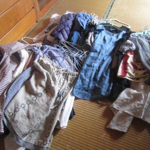 大人のファッションルール