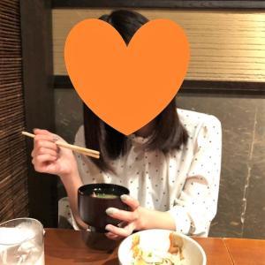 野菜と日本酒がおすすめ! 東京京橋「時代おくれ」