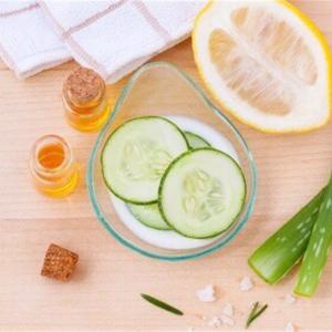 敏感肌の症状を改善するために気をつけること