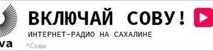 少年空手家は白兵戦を争いました ユジノサハリンスク