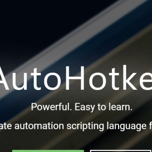 AutoHotKeyとripgrepとfzfで最強検索ツールを自作