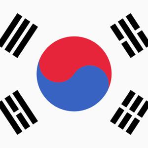 韓国のミカタ〜感情的外交合戦