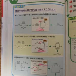 第二種電気工事士試験 筆記試験編 その3