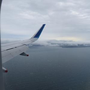 徳島日帰りしました その3