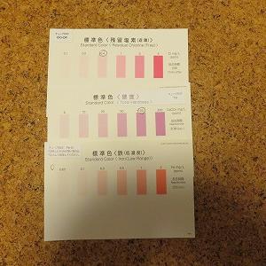 東京都水道局モニター 後編