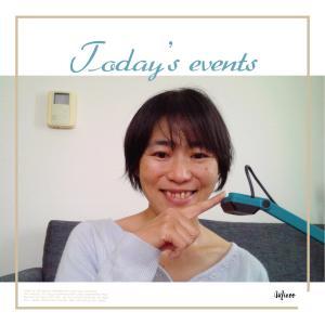 【7/13(月)10時~】アクアパステル お絵かき会のご案内