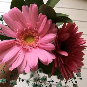 【PR】笑顔になれる時間が増えるお花の定期便「bloomee(ブルーミー)」体験しました♪