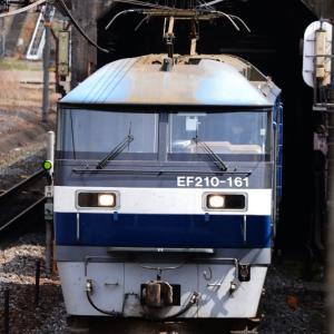 京都の複々線で撮る!